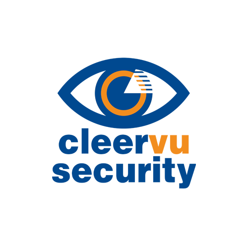 Cleervu Security