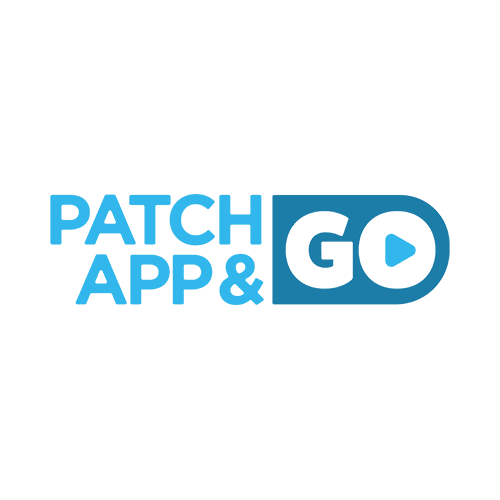 Patch App and Go